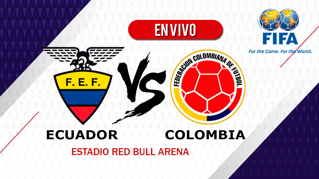 Ecuador-vs-Colombia-En-VIVO-Amistoso-Internacional-2019