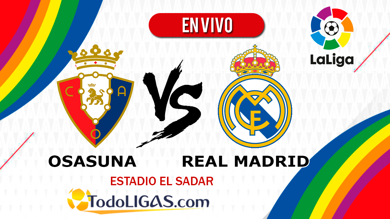 Osasuna-vs-Real-Madrid-EN-VIVO-LaLiga-2019-20