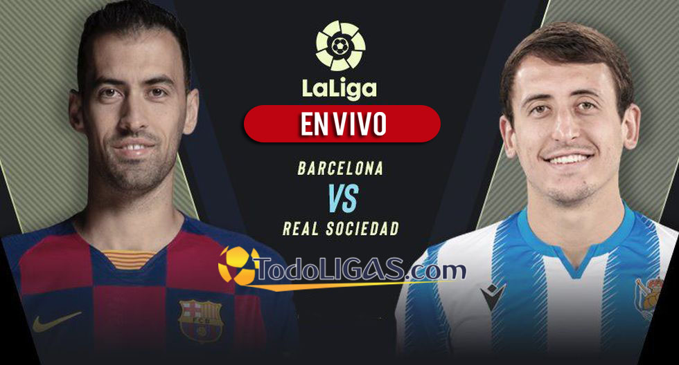 Barcelona-vs-Real-Sociedad-EN-VIVO-LaLiga-2019-20