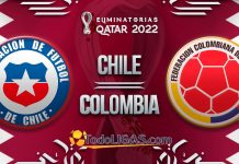 Chile-vs-Colombia-EN-VIVO-2020